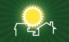 Combee Logo