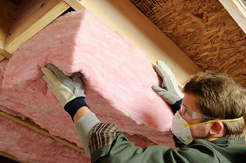 Insulation Products Amp Services Combee Insulation